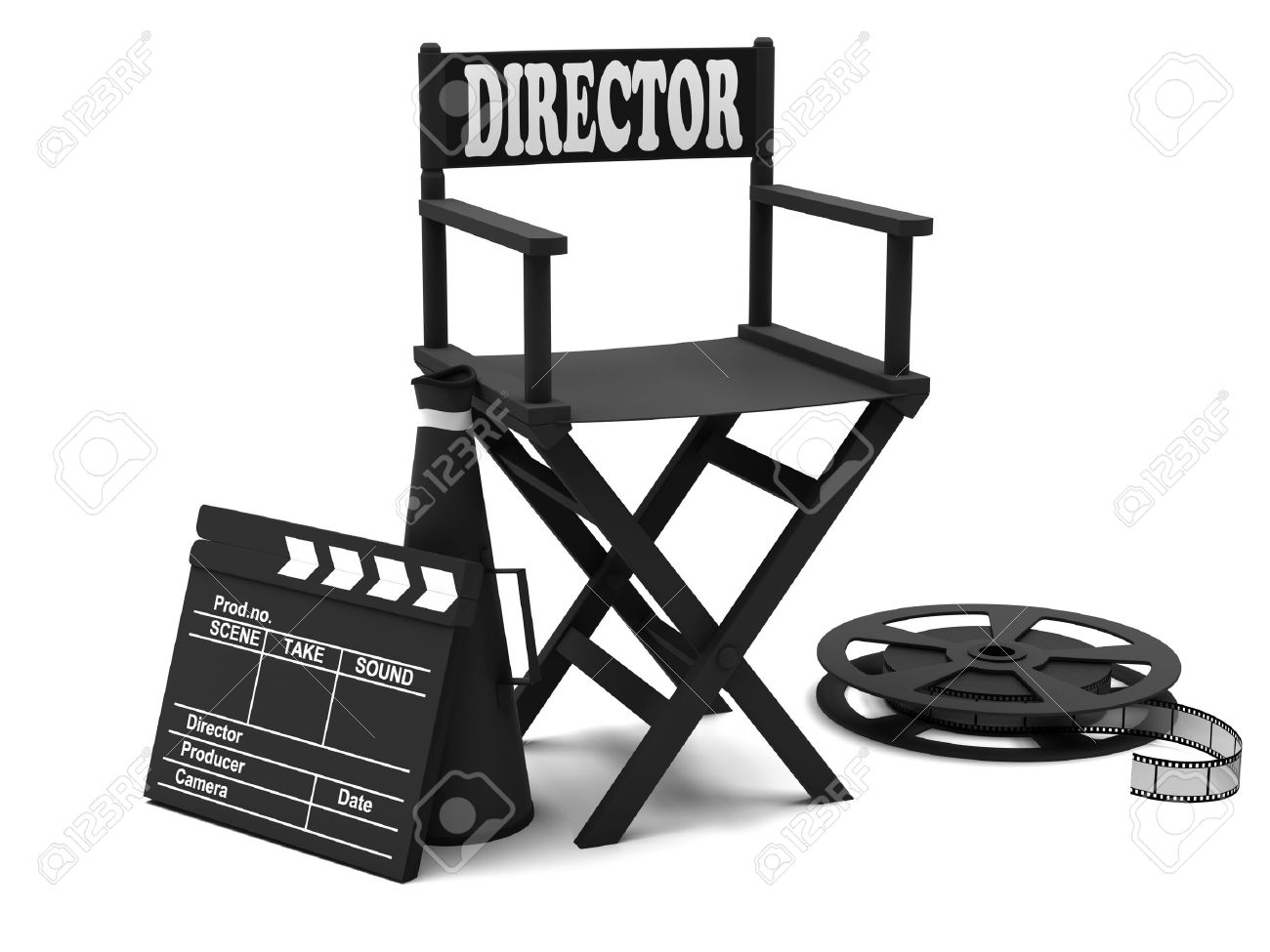"""Image result for film director chair"""""""