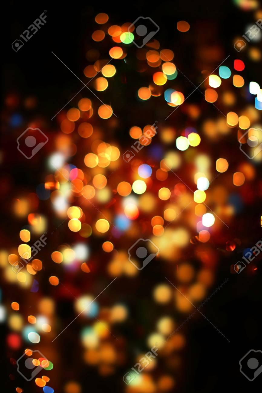 クリスマス壁紙の装飾 Concept Xmas 休日祭りの背景 輝き円には お祝いの表示が点灯しています の写真素材 画像素材 Image 6062