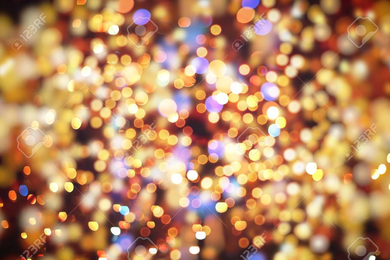 Fond D Ecran Decorations De Noel De Fete De Vacances De Toile De Fond Cercle Etincelle Affichage Des Celebrations Eclaire Banque D Images Et Photos Libres De Droits Image 60882945