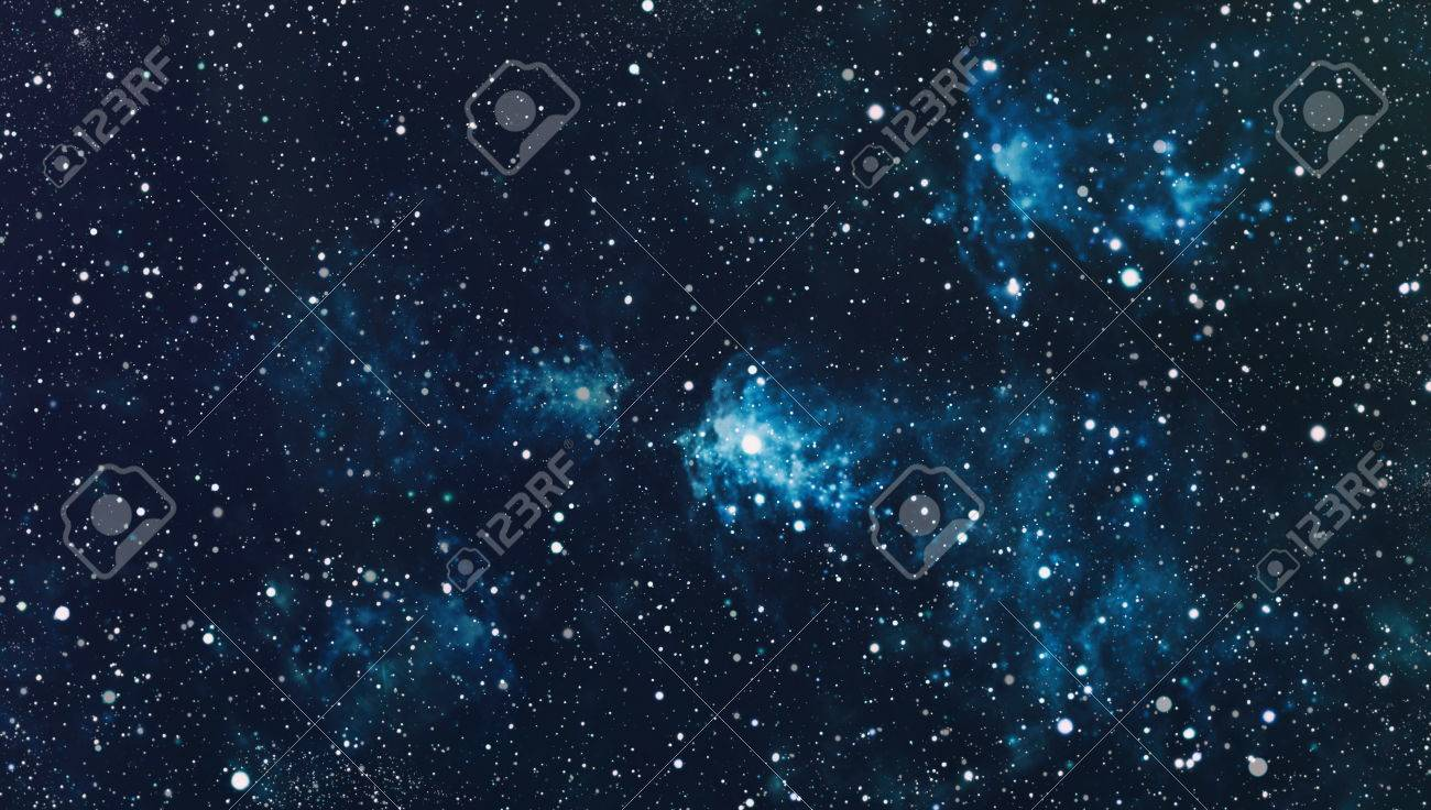Starry outer space background texture ep space starry outer space background texture ep space 62189663 voltagebd Image collections