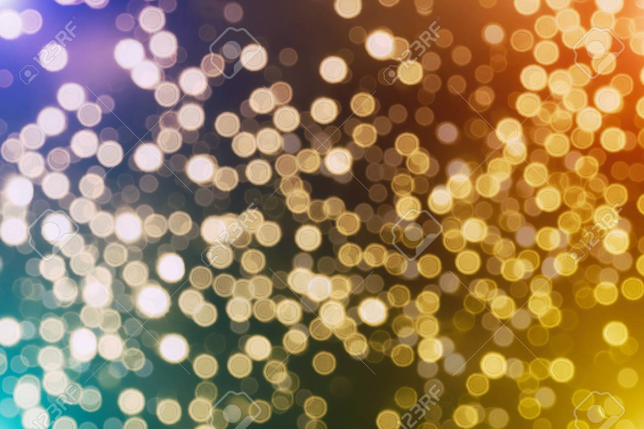 Save Download image for preview Abstract bokeh background  Christmas