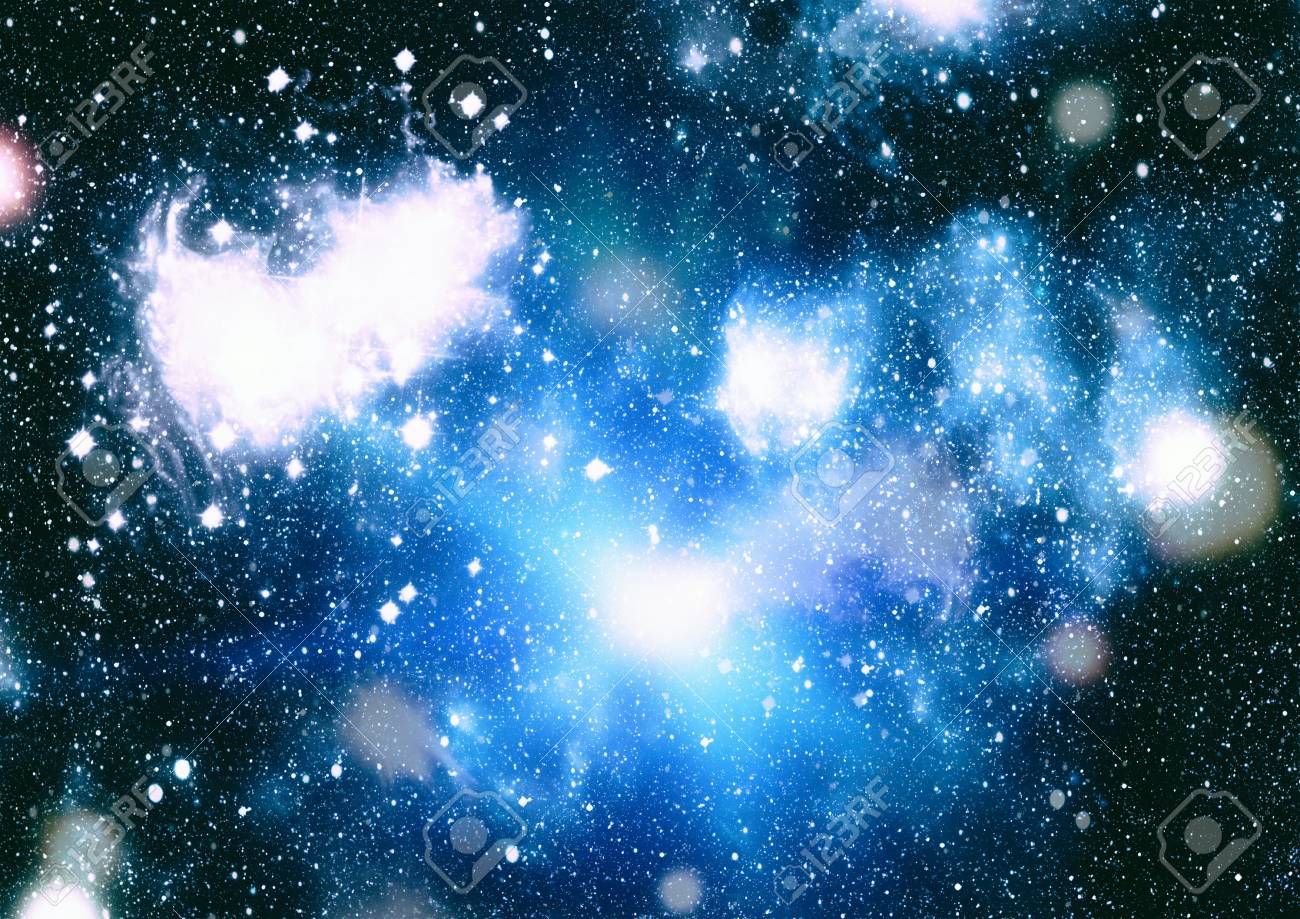 Colorful starry night sky outer space background colorful starry night sky outer space background 73486862 voltagebd Image collections