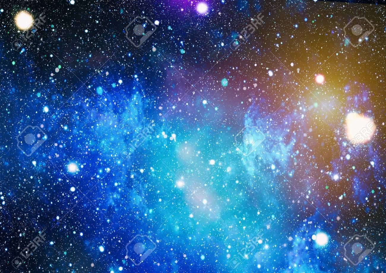 Background Space Teke Wpart Co