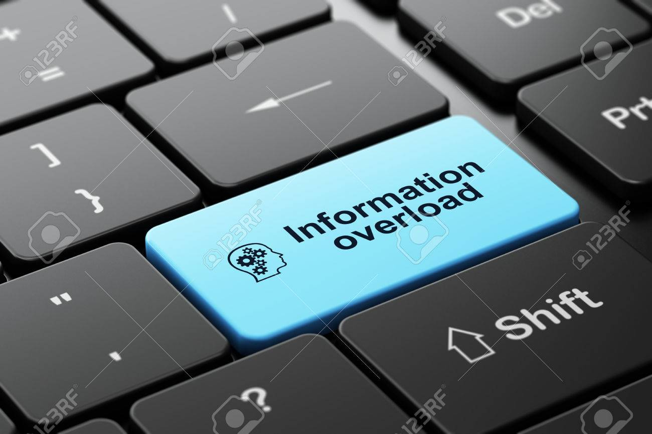 information clavier ordinateur