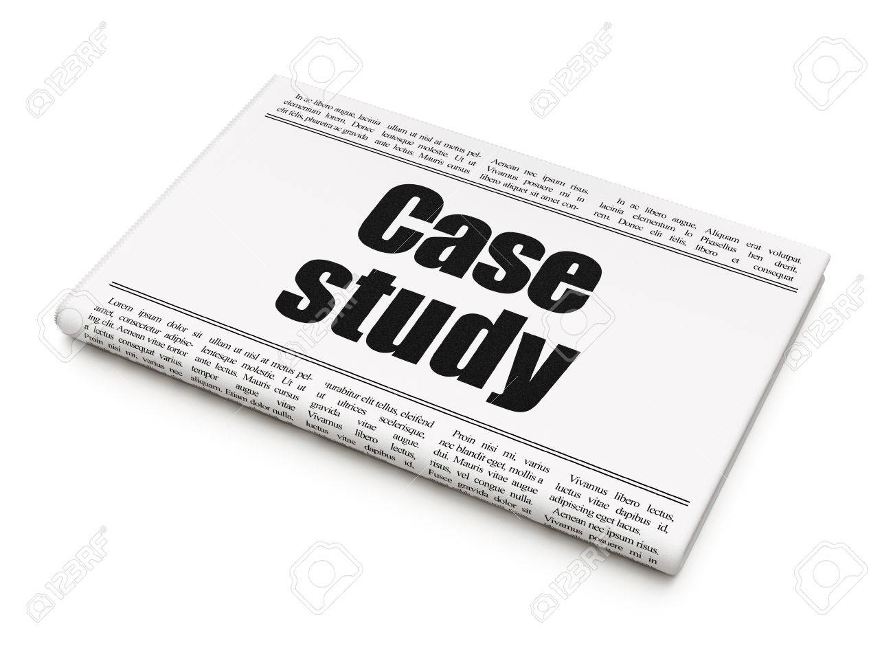 harvard case study harvard case study education case study education dailynewsreport web fc com fc harvard case study education case study education dailynewsreport web fc