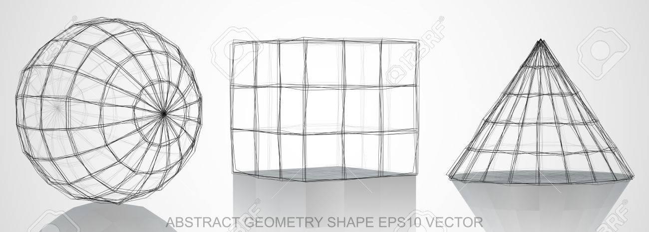 Ziemlich Drahtmodell Skizze Galerie - Elektrische Schaltplan-Ideen ...