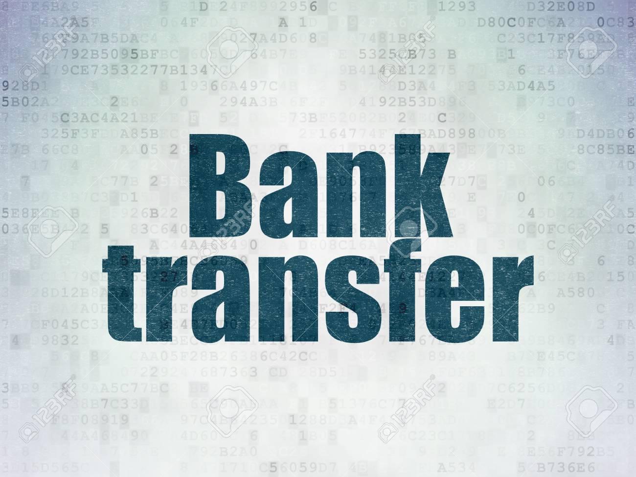 Ungewöhnlich Banküberweisung Formularvorlage Zeitgenössisch - Die ...