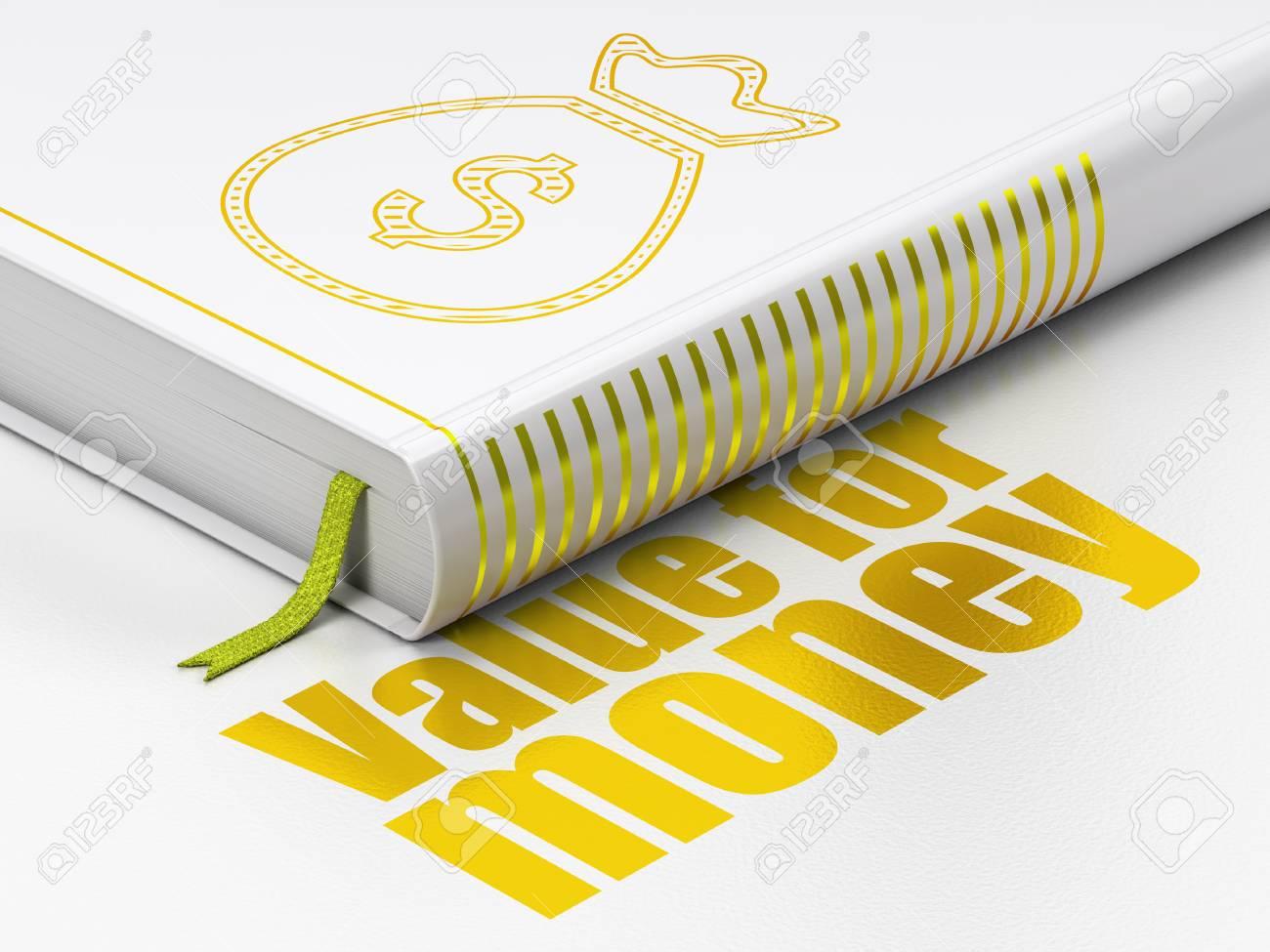 Luxury Gold Book Car Value Vignette - Classic Cars Ideas - boiq.info