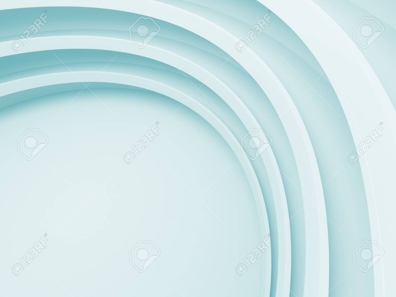 Abstract Architecture Background Stock Photo - 7910425