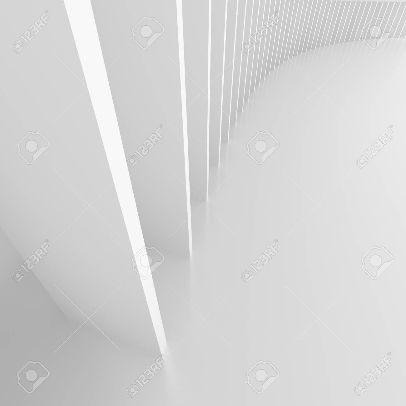 Architecture Background Stock Photo - 8481552