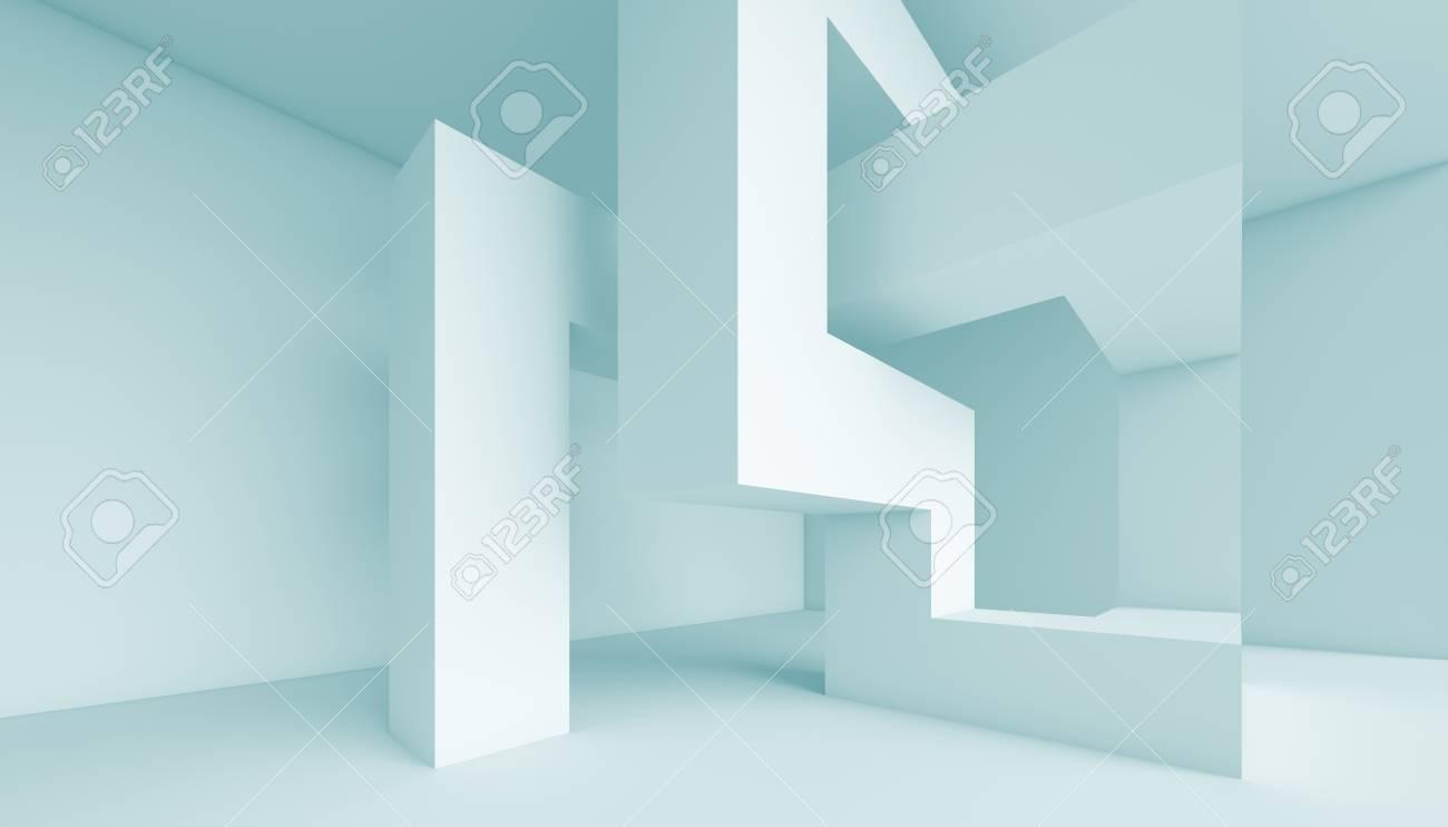 Architecture Background Stock Photo - 9313308
