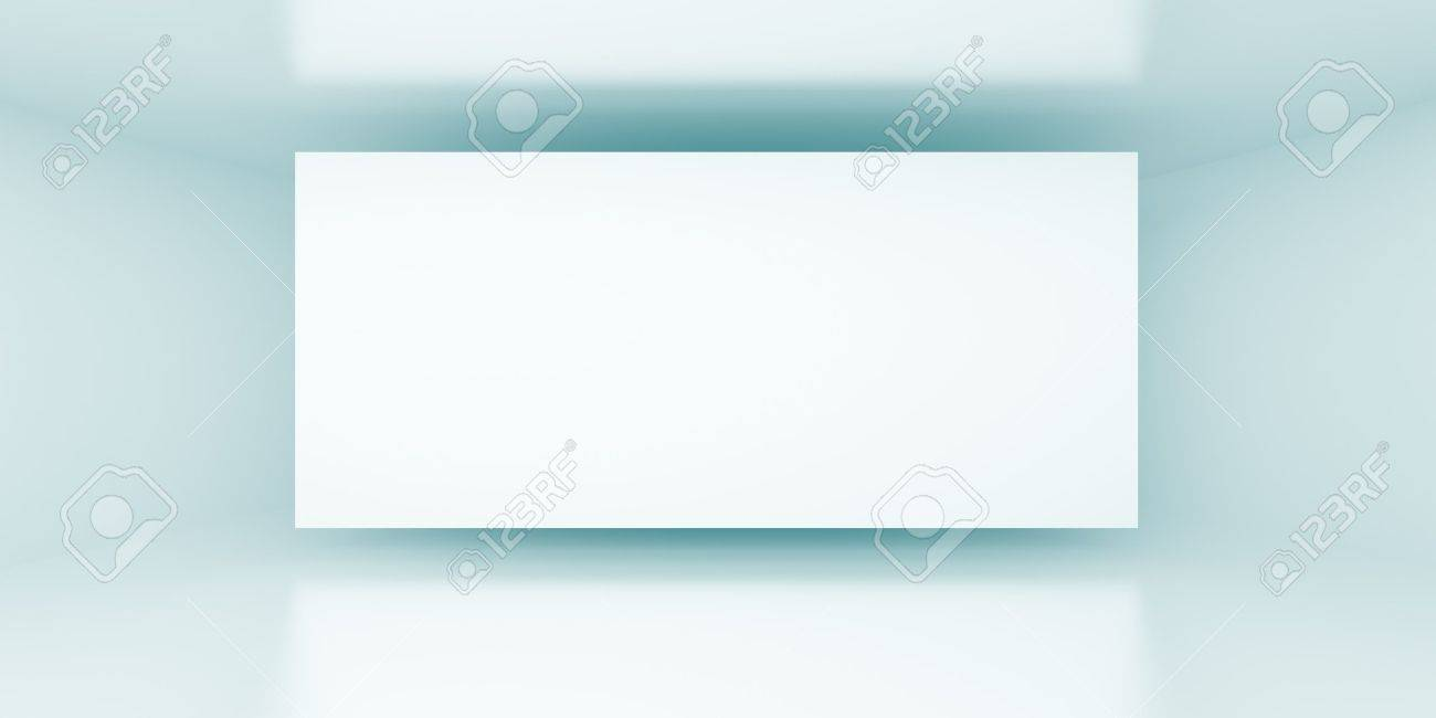 Abstract Screen Background Stock Photo - 9402481