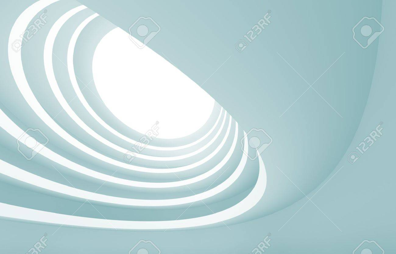 Abstract Architecture Background Stock Photo - 9615739