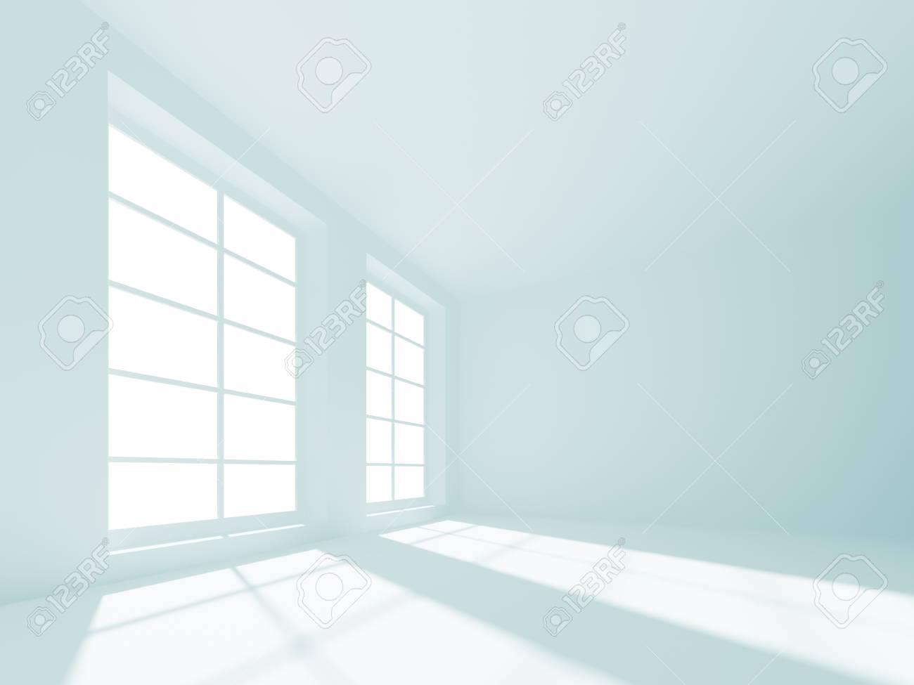 Interior Background Stock Photo - 9615740