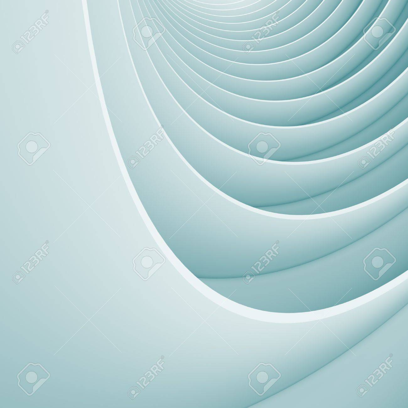 Abstract Building Background Stock Photo - 9900106