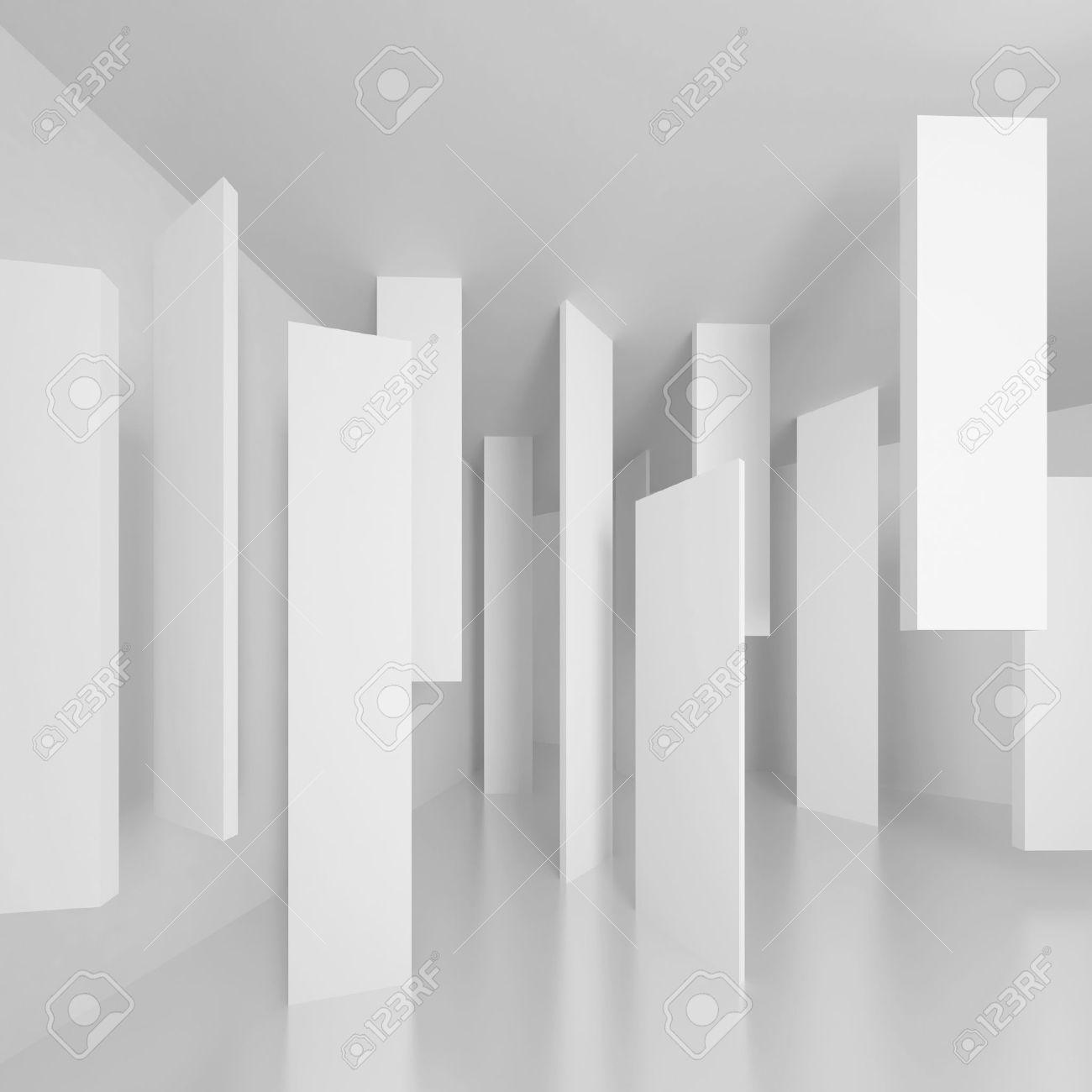 Architecture Design Background
