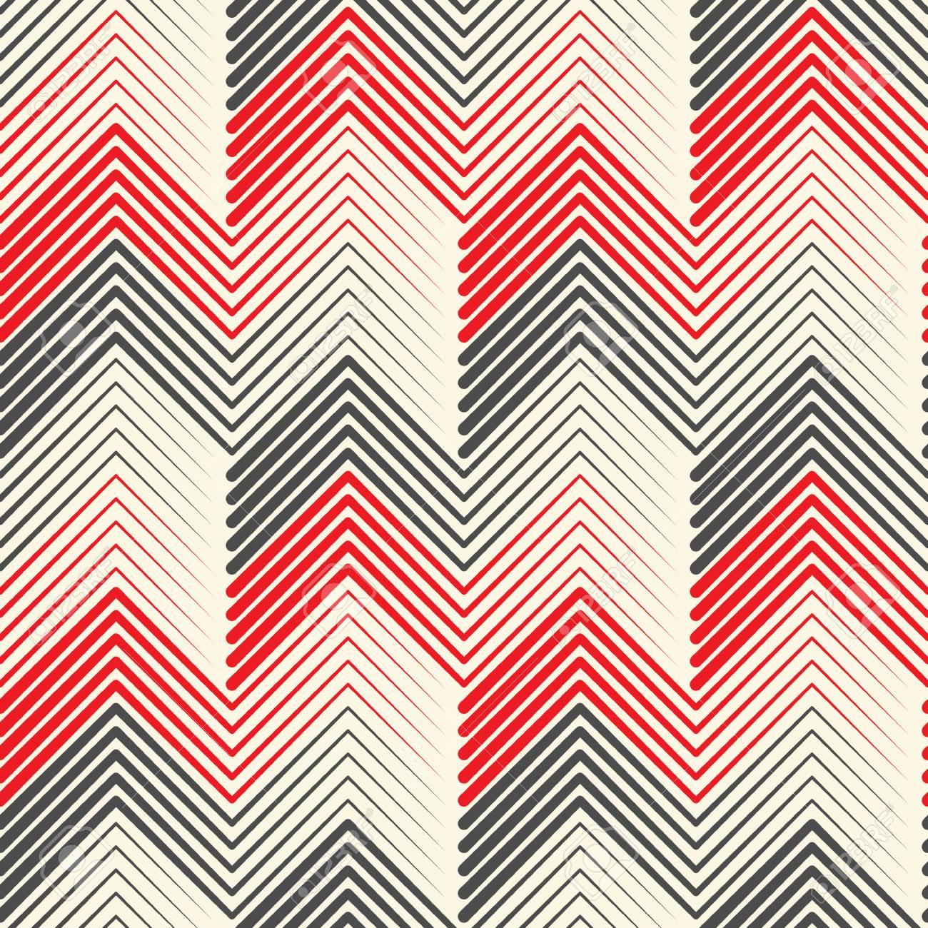 8x12 FT Yellow Chevron Vinyl Photography Backdrop,Old Fashioned Sharp Zigzag Stripes Geometric Sunny Summer Motif Background for Photo Backdrop Baby Newborn Photo Studio Props