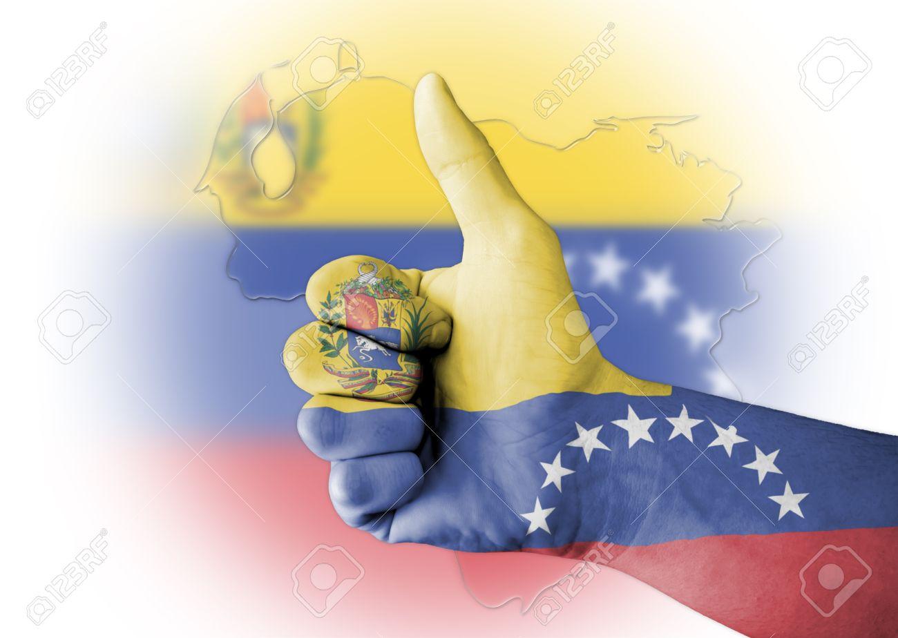 Resultado de imagen para bandera venezuela