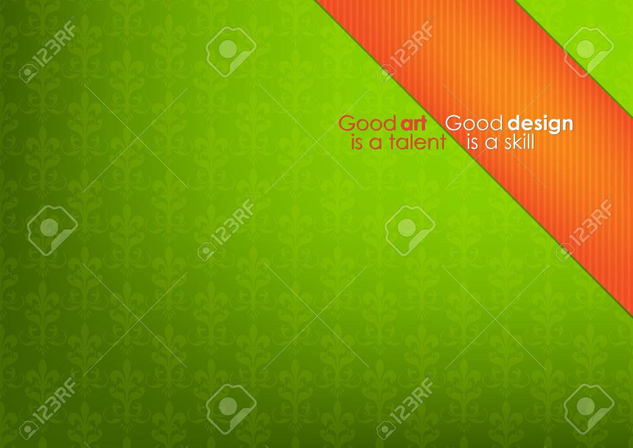 Perfecto Arte De Uñas De Color Rosa Y Naranja Imágenes - Ideas de ...