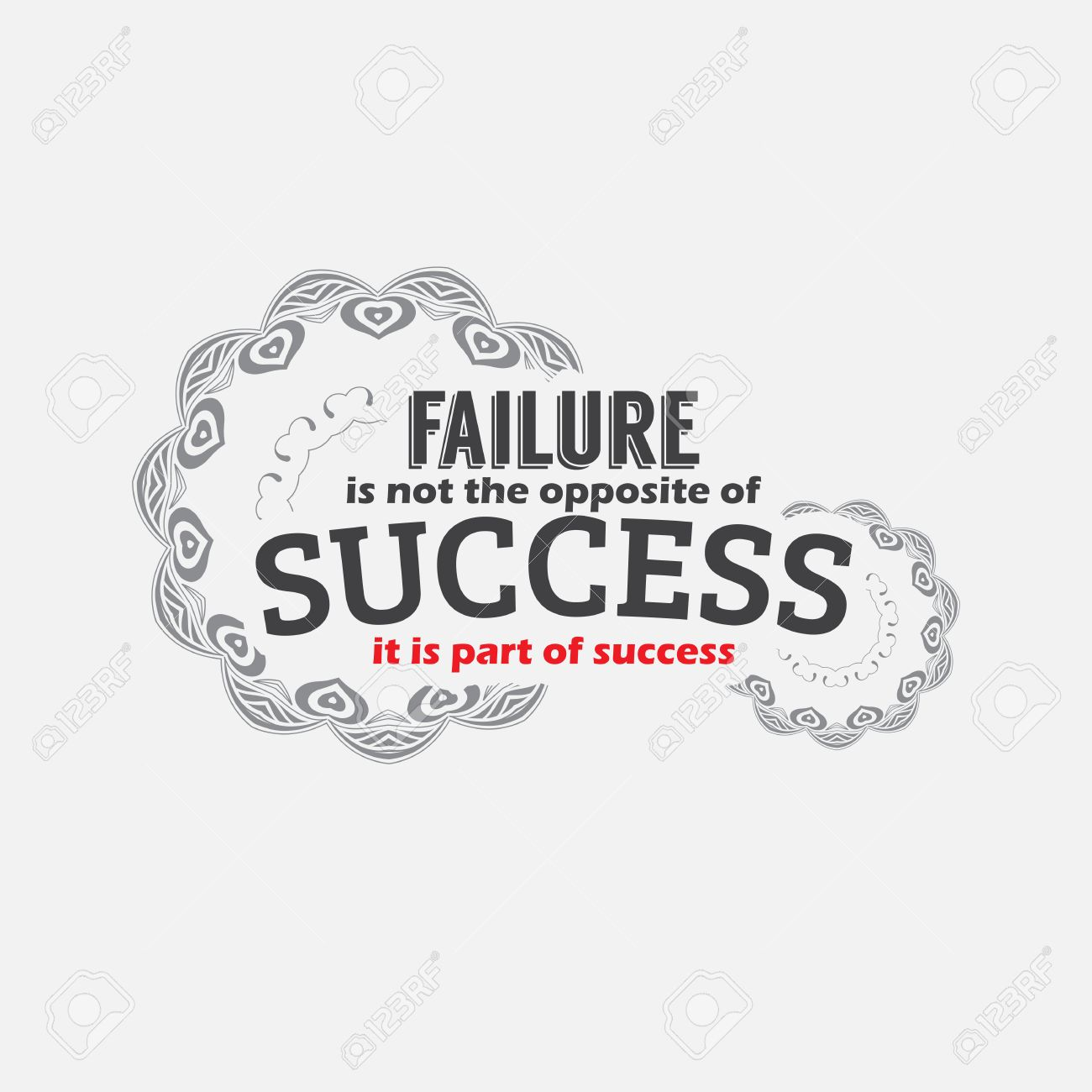 39187965-failure-is-not-the-opposite-of-success-it-is-part-of-success-motivational-poster-minimalist-backgrou.jpg