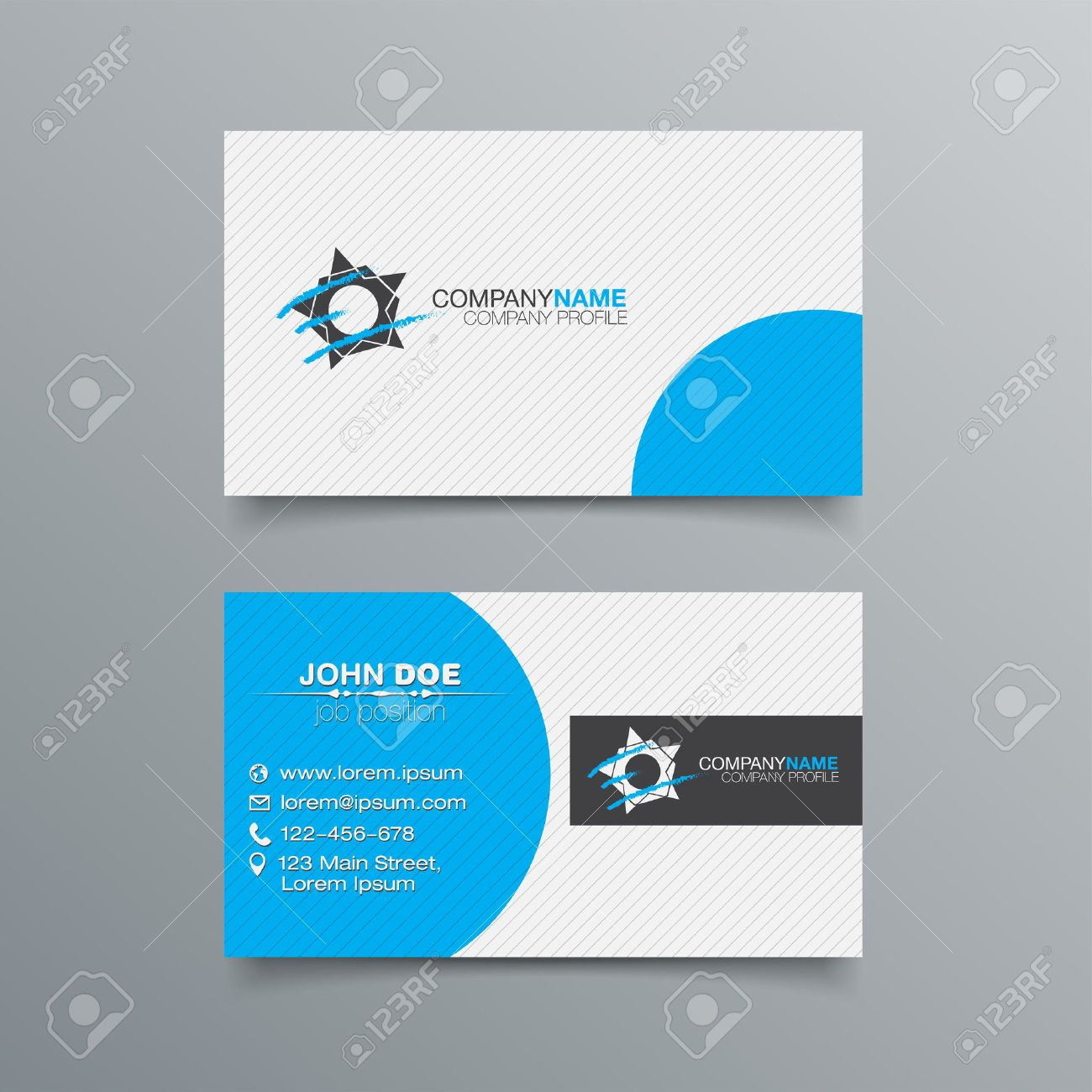 Business card background templates images templates example free blue business card background images free business cards business cards background images free business cards visiting magicingreecefo Images