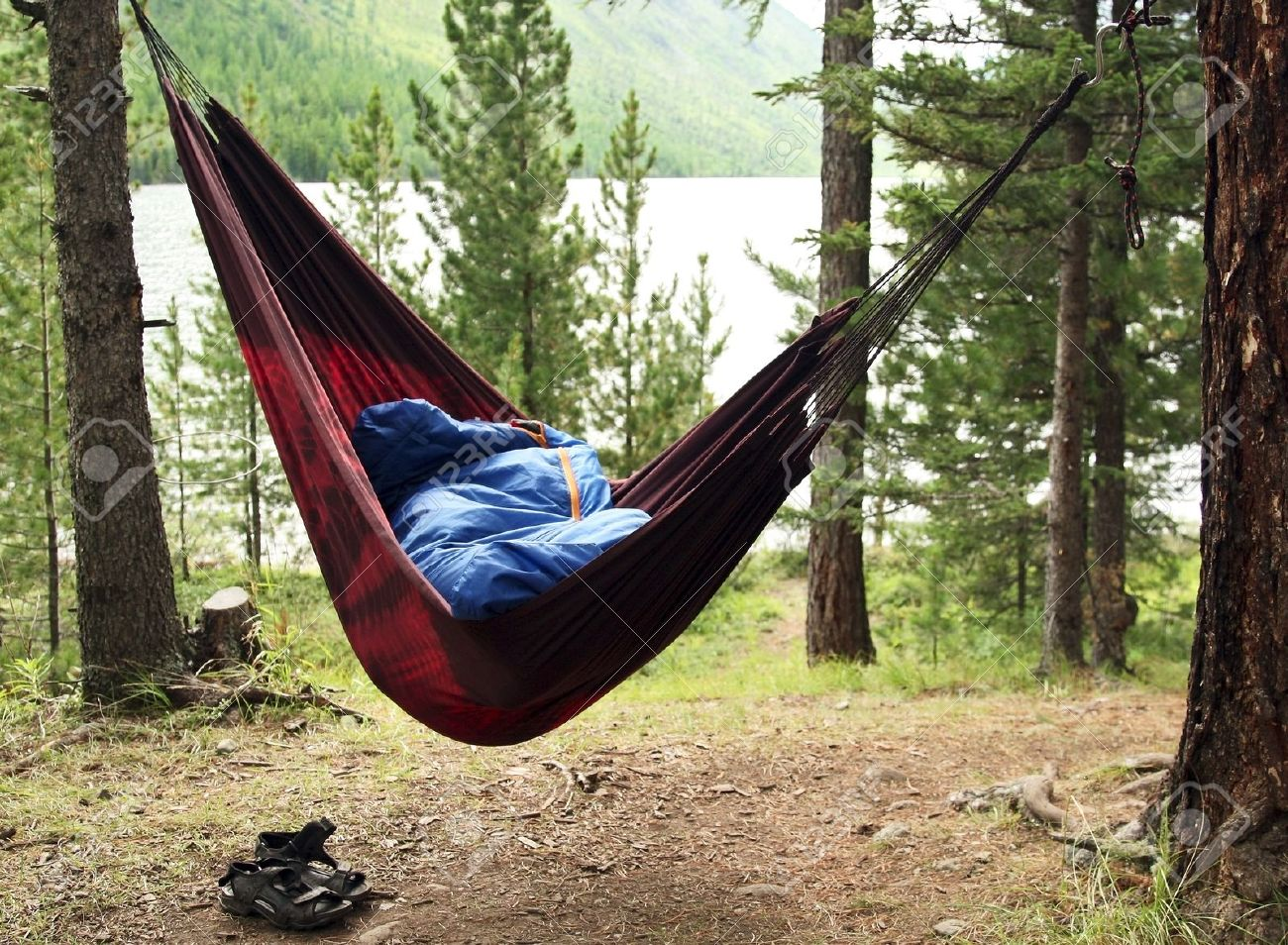 tree hammock dilly sleeping a min outdoors of in benefits