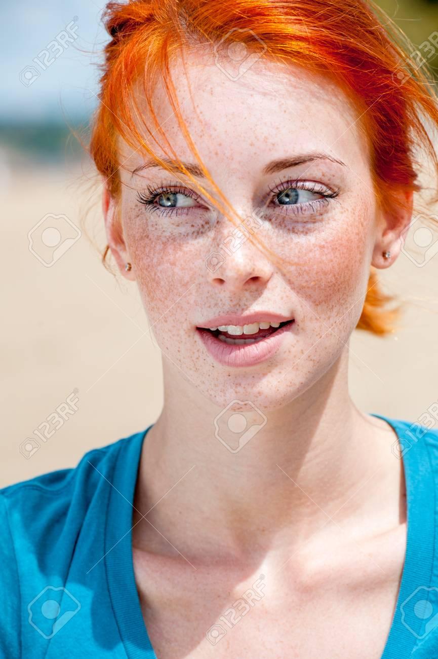 Baphomet girl sex pics