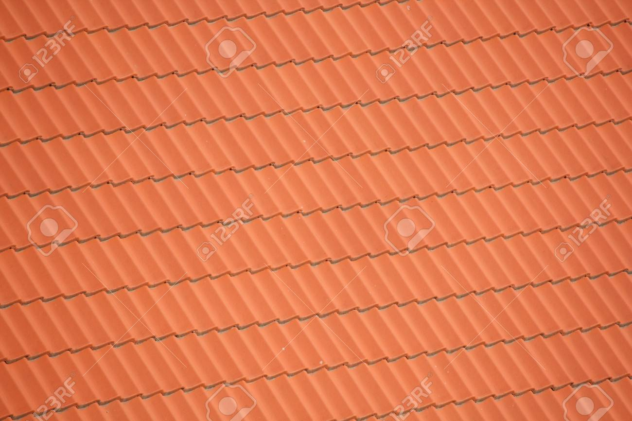 roof texture Stock Photo - 9472675