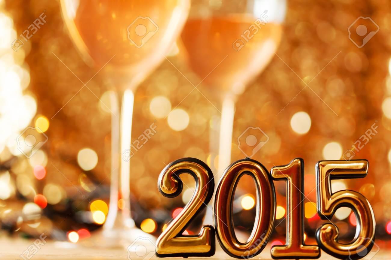 2015 happy new year greeting card stock photo picture and royalty 2015 happy new year greeting card stock photo 31031102 m4hsunfo