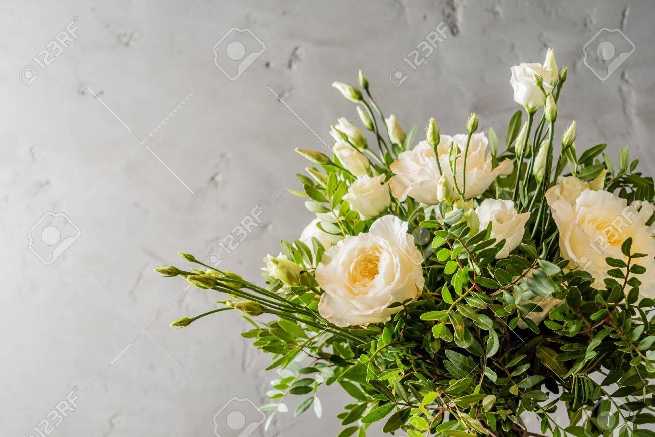 nice bouquet - 61608721