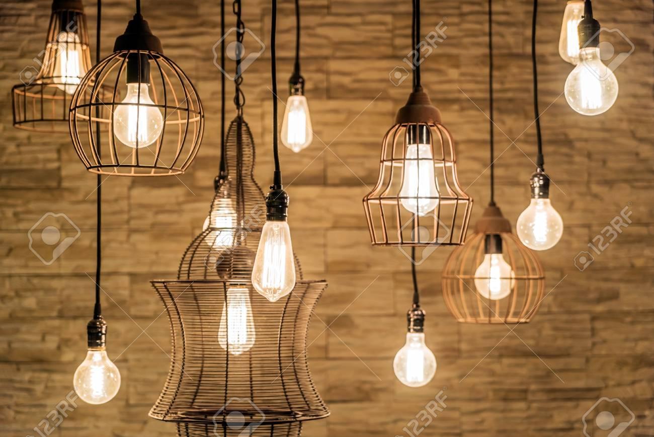 new style 082d7 4e122 vintage lamps