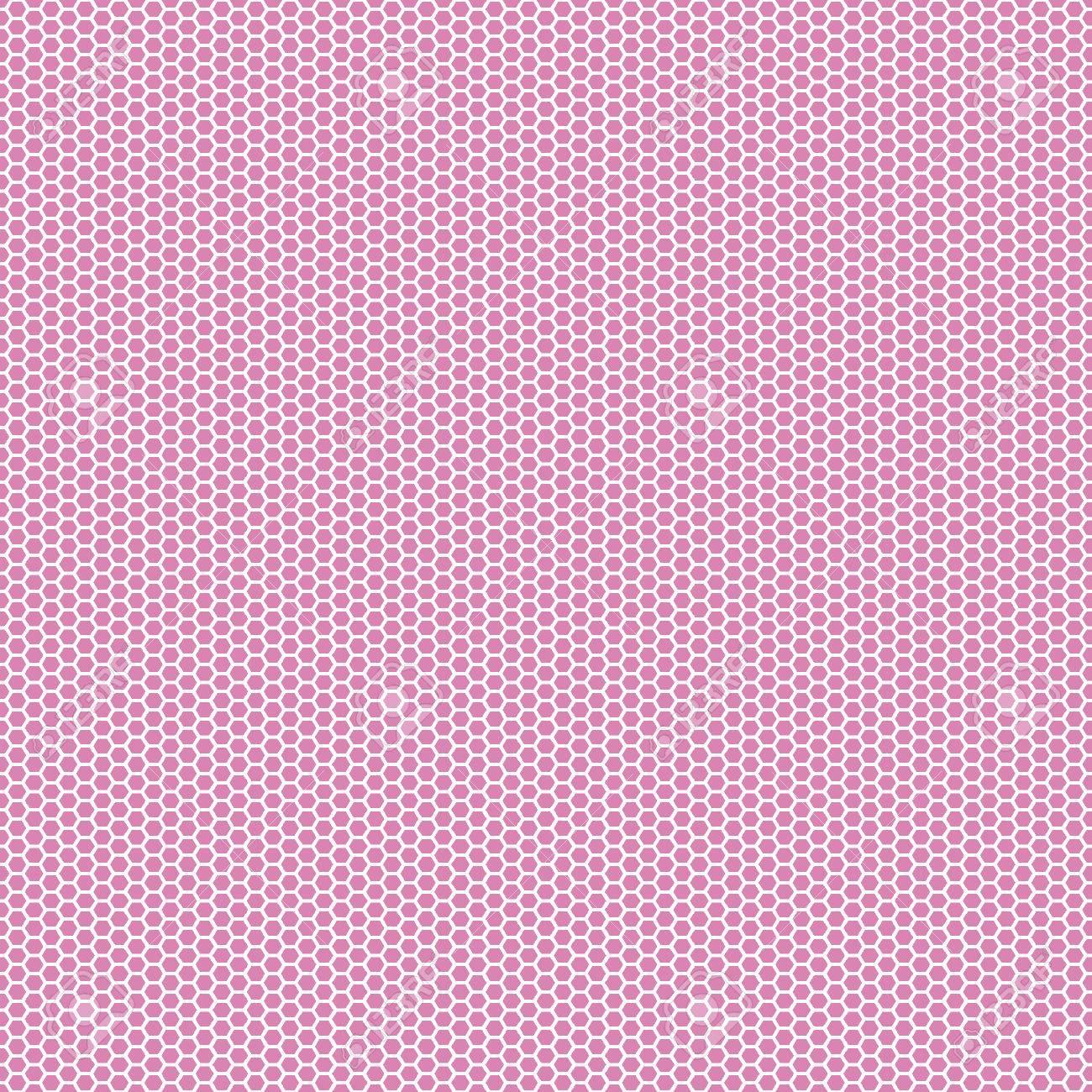 Sfondo rosa carta da parati
