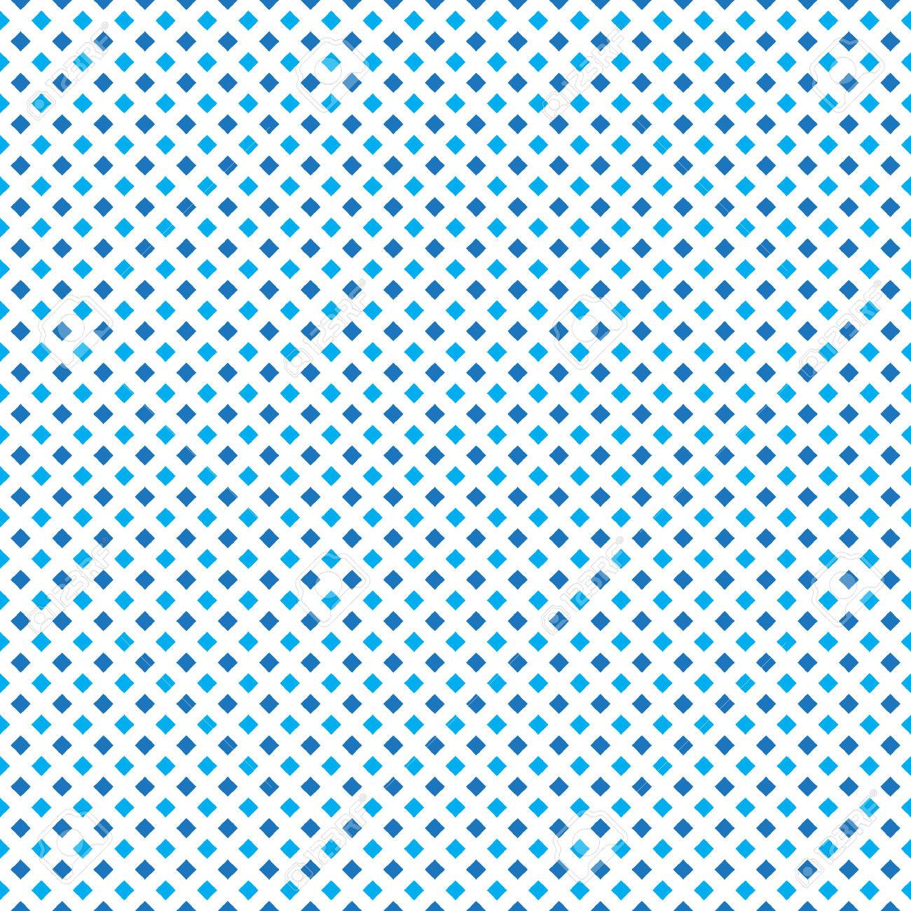 Seamless Square boxes pattern background  Scaled at any size