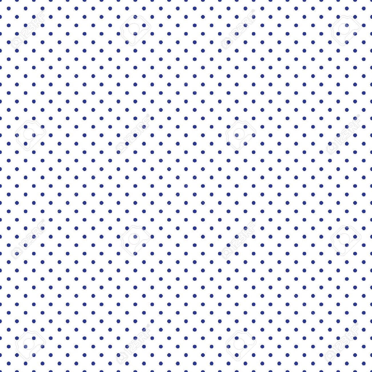 beautiful seamless vector polka dots pattern background can rh 123rf com vector dot pattern gradient vector polka dot pattern
