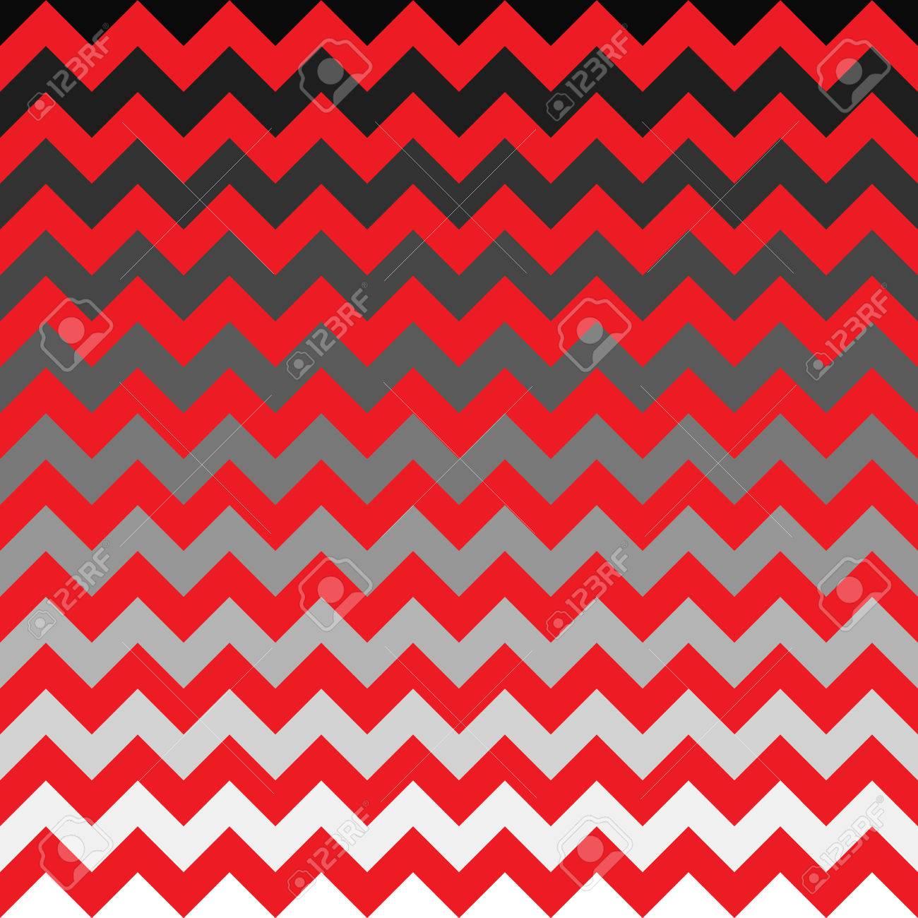 Noir N Rouge Gradient Contour 3d Abstrait Cubes Geometriques Seamless Fond Pour Papier Peint Modele Web Blog Surface Textures Graphique Et