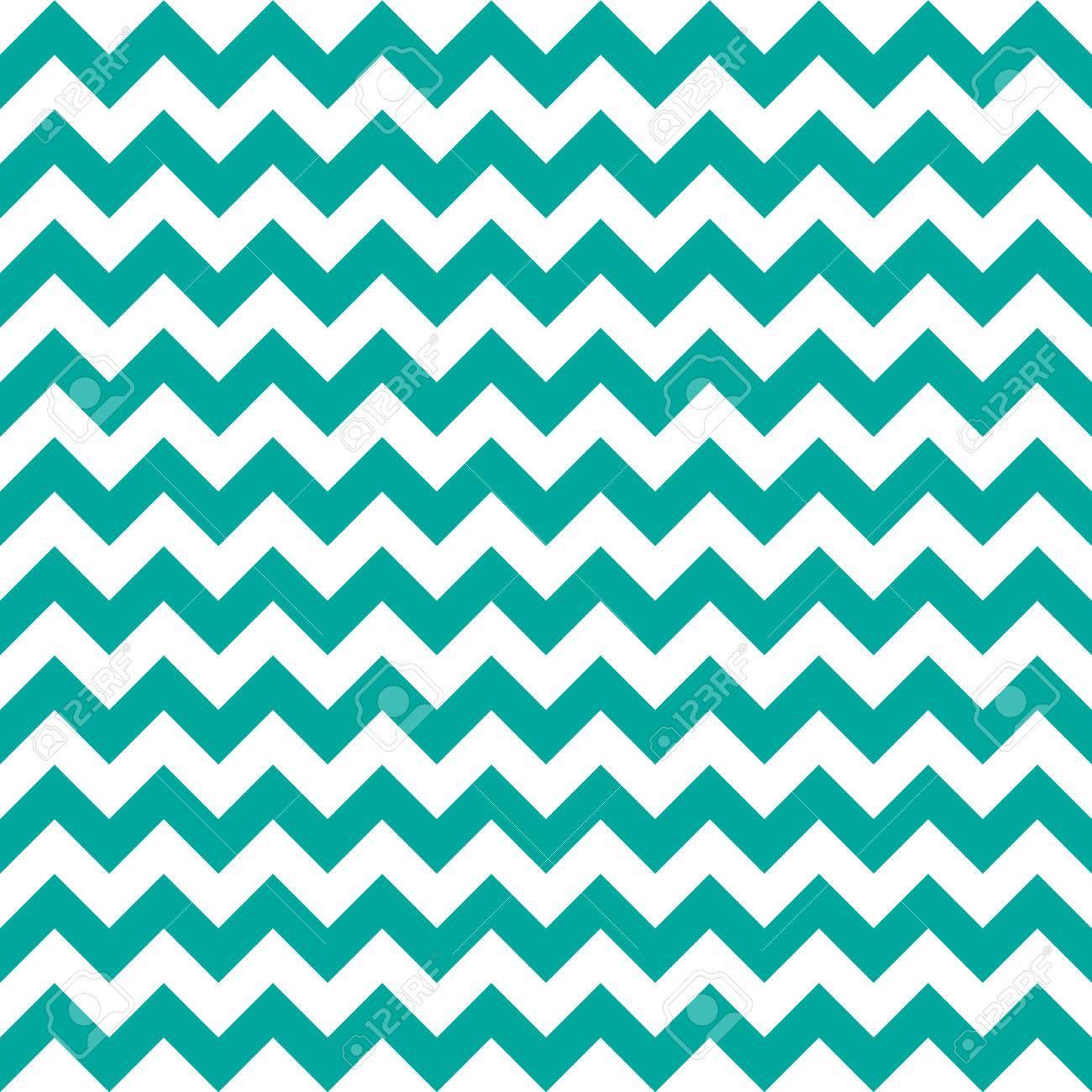 Carta Da Parati Texture Colorata.Vettoriale Onde Colorate Verdi Astratto Sfondo Geometrico Senza