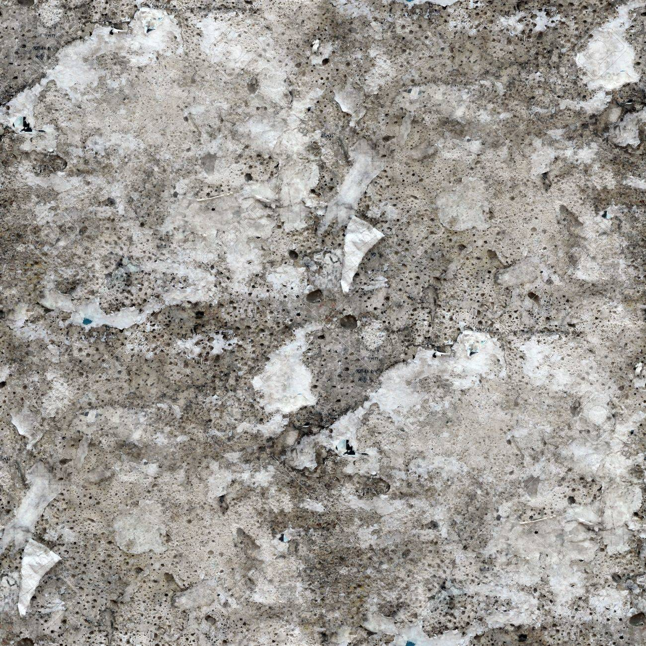 Nahtlose Stein Alte Graue Wand Mit Riss Hintergrund Lizenzfreie ... Graue Wand Und Stein