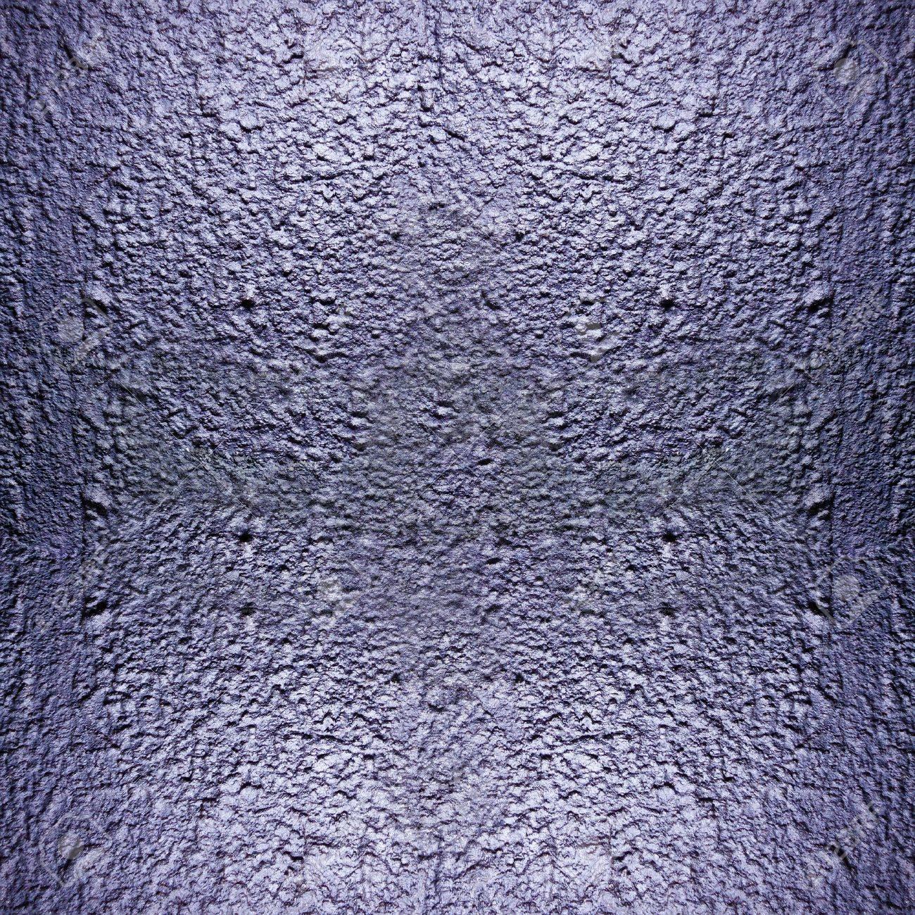 seamless texture metal iron grungy wall Stock Photo - 16868520