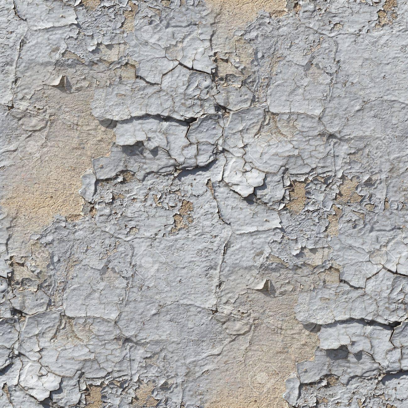 papel pintado textura perfecta de antiguo muro de piedra con un fondo grieta foto de