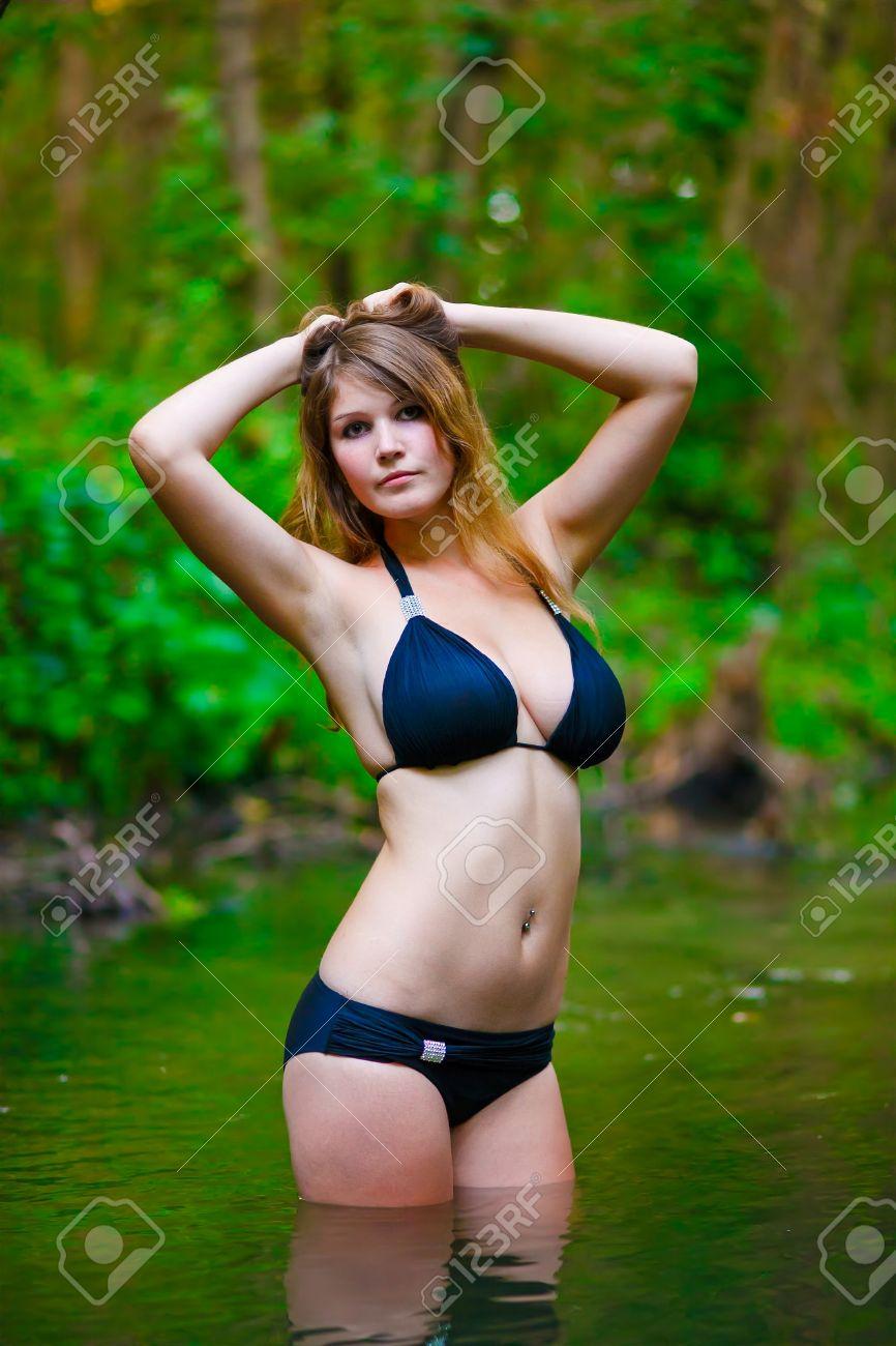 gratuit chaud fille nue photos