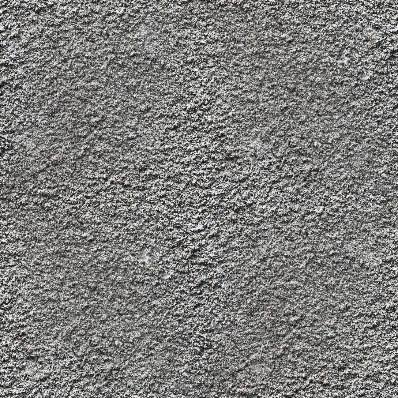 seamless cement texture gray background your message wallpaper