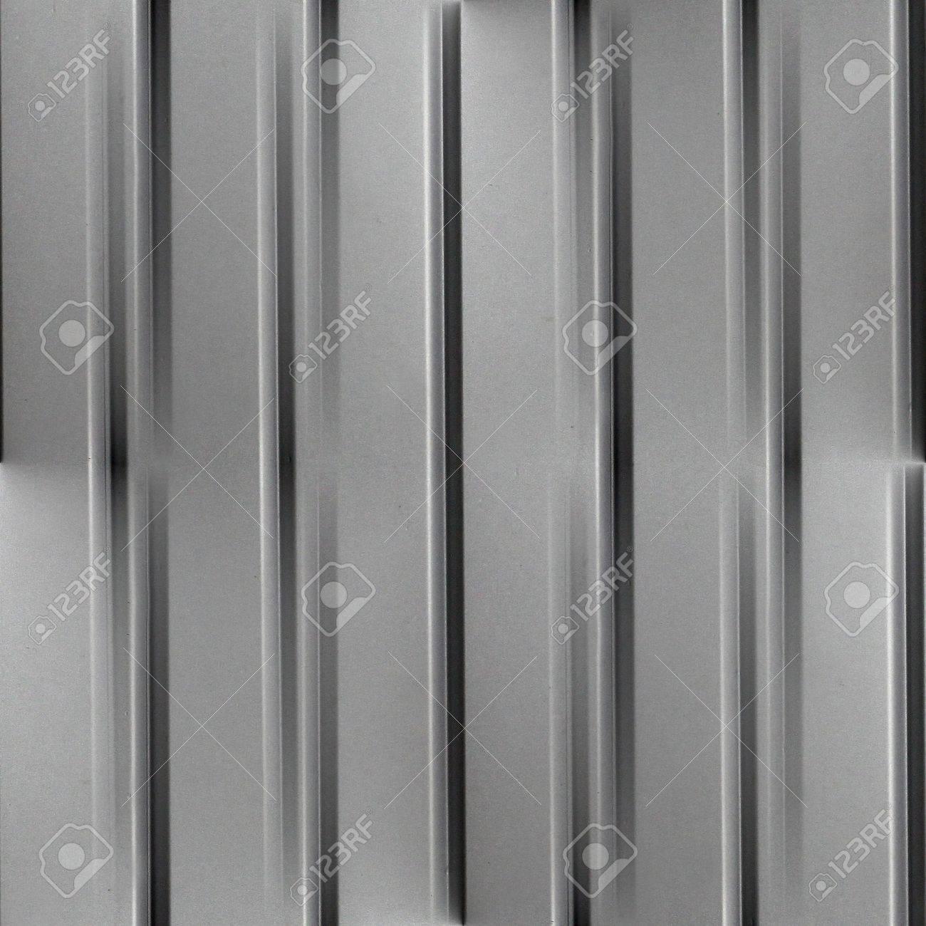 seamless metal wall texture. Seamless Metal Wall Texture