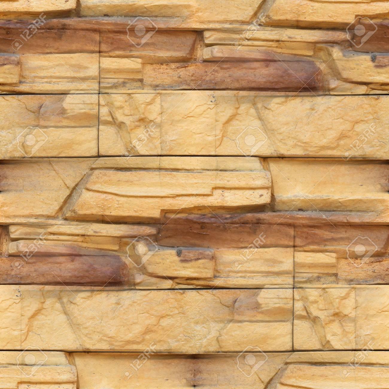 Exelent Decorative Brick Garden Walls Crest - Wall Art Collections ...