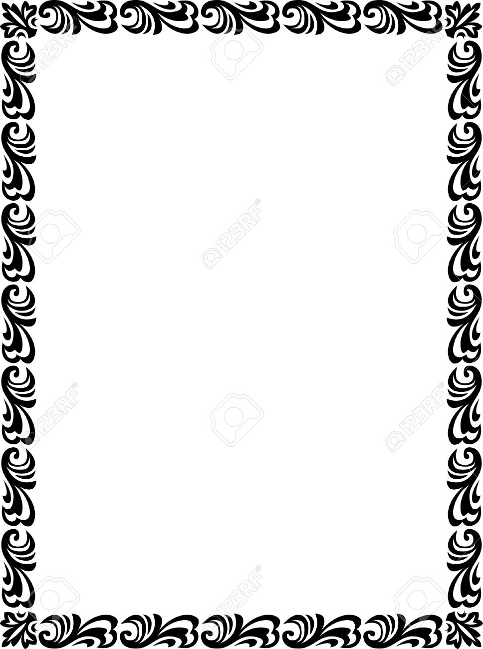 Islamic borders and frames vector free download real clipart and islamic borders and frames vector free download images gallery design border onwe bioinnovate co rh onwe bioinnovate co thecheapjerseys Image collections
