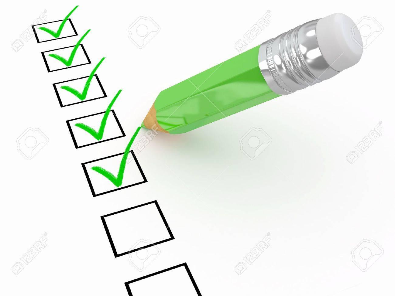 Download 71 Background Questionnaire Gratis Terbaik