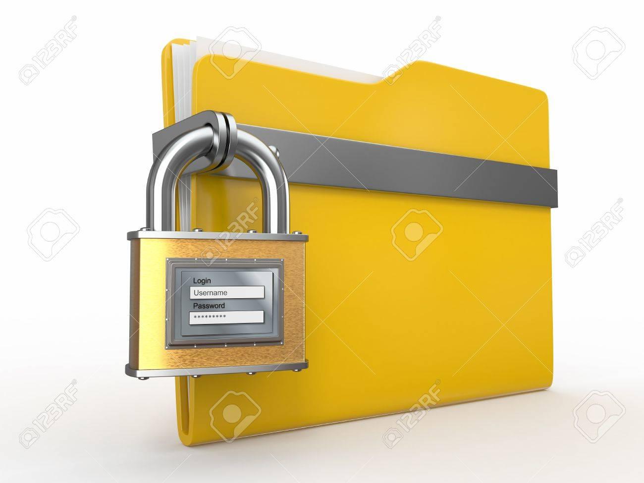 Что такое логин и password 17 фотография