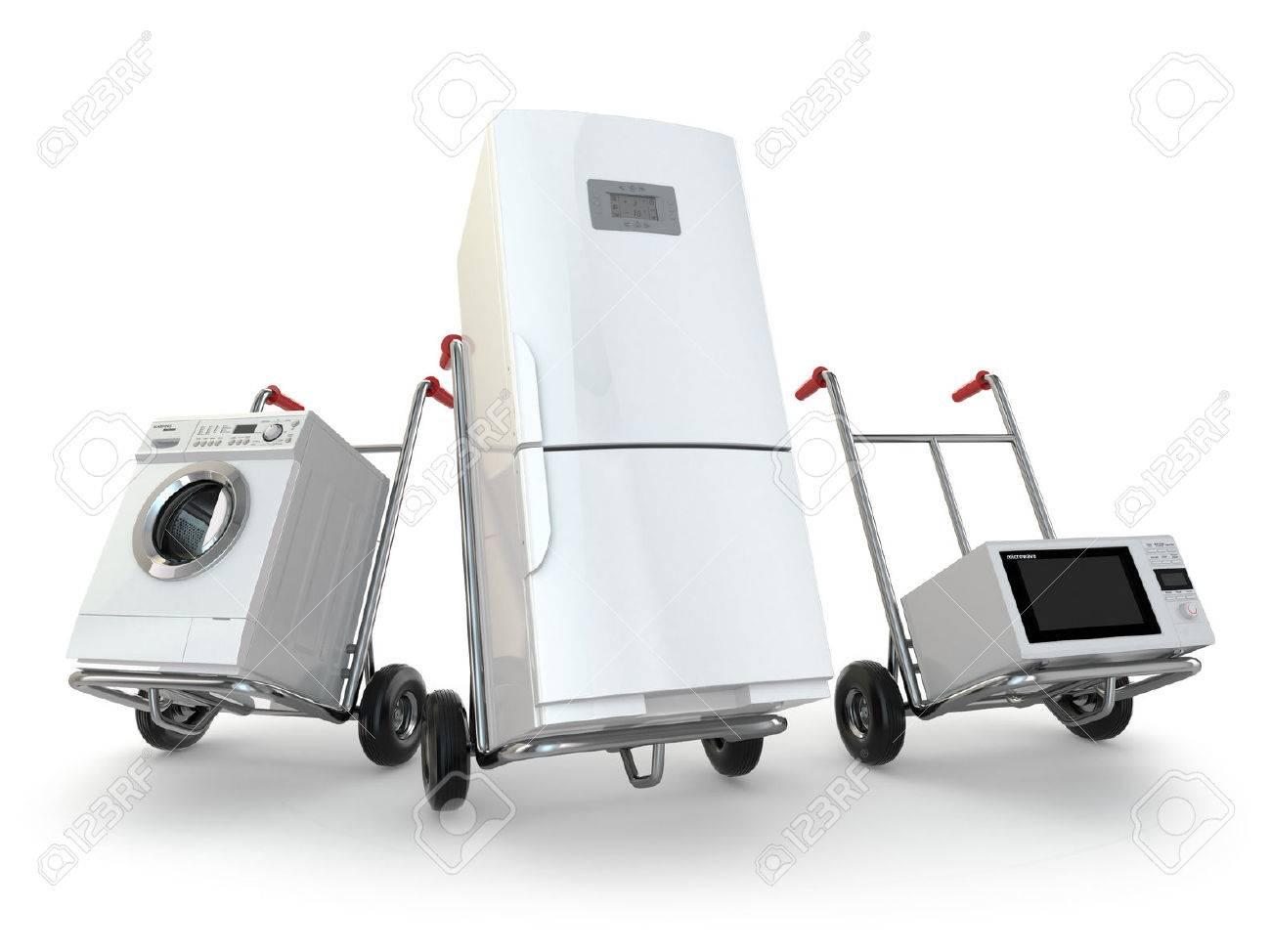 Imagini pentru transport lavatrice