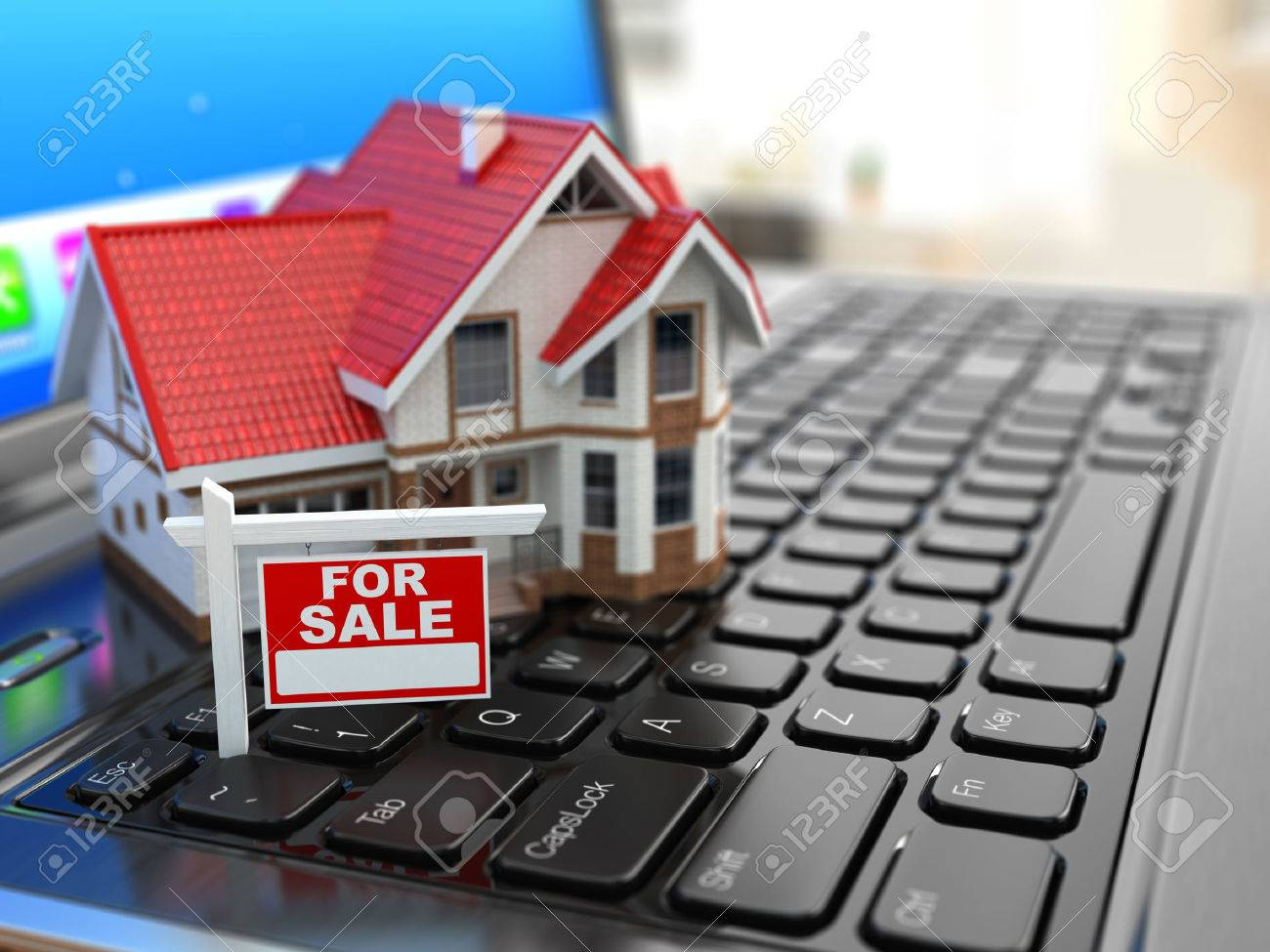 Belleville Real Estate Quinte Real Estate Loyalist Realty Inc Real estate photo service
