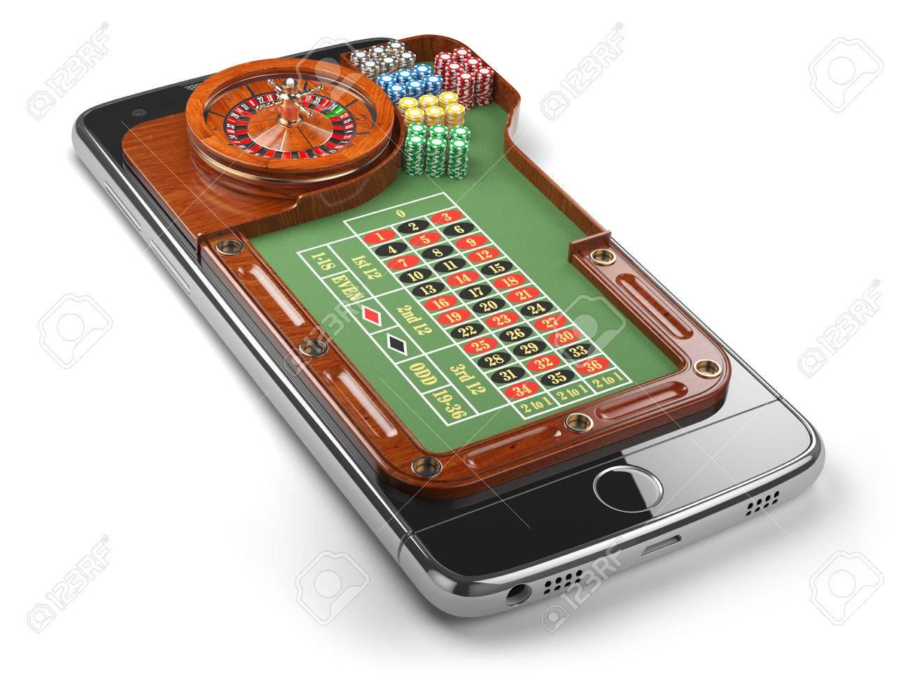 top 10 casino spiele