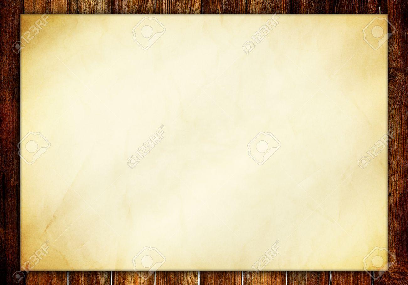 papertemplate